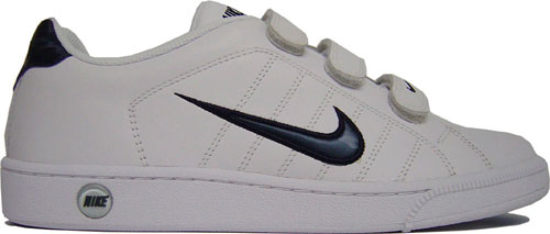 nike court tradition v2 u201ewhite/obsidian-university blueu201c EKVWVOL