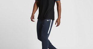 nike dry academy menu0027s soccer pants. nike.com MAAGCVO