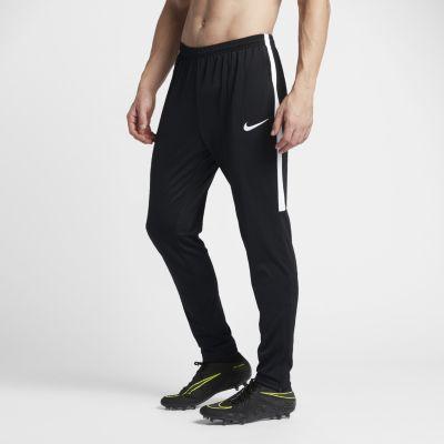 nike dry academy menu0027s soccer pants. nike.com ZDHJSYL