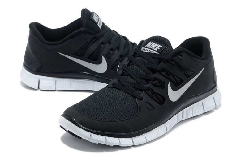Nike Free Run 5 Men Shoes Nike Free Run 5 0 Black   Centre for ... 21d075b83bff