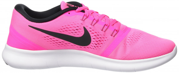 Nike free run womens – come in all size and shape – fashionarrow.com a3965a555589