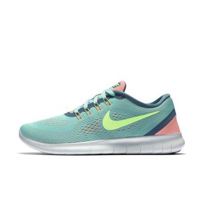 nike free run womens nike free rn womenu0027s running shoe. nike.com WNTBRUY