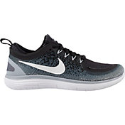 nike free run womens product image · nike womenu0027s free rn distance 2 running shoes VVFWVGE