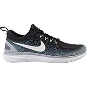 nike free run womens product image · nike womenu0027s free rn distance 2 running shoes VVFWVGE