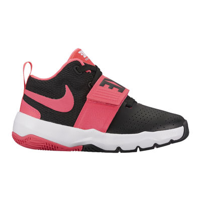 nike girls shoes girls nike shoes, nike shoes for girls - jcpenney MAEZYAC