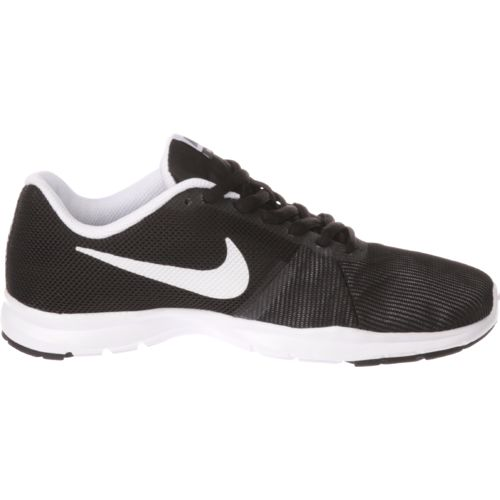 nike girls shoes nike girlsu0027 flex bijou training shoes - view number ... TYEDGFW