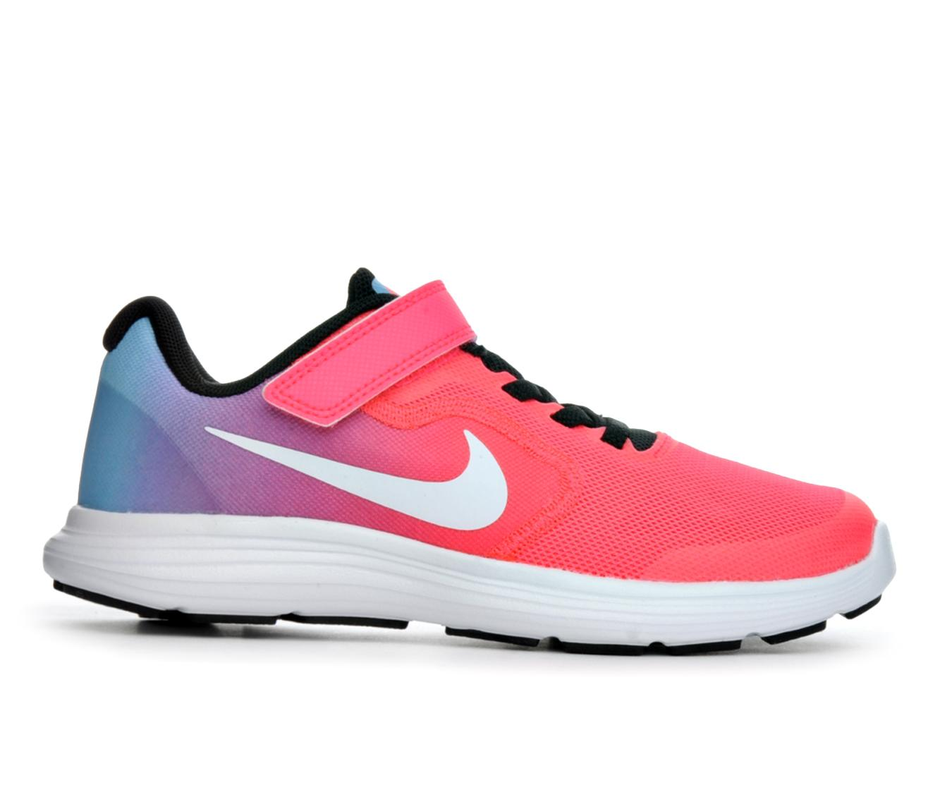 Nike Girl Shoes - Style Guru: Fashion, Glitz, Glamour ...