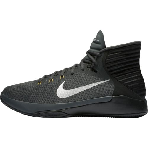 nike menu0027s prime hype df 2016 basketball shoes BNAHJLD