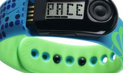 nike sportband how the nike+ sportband works | howstuffworks PSBGOIB