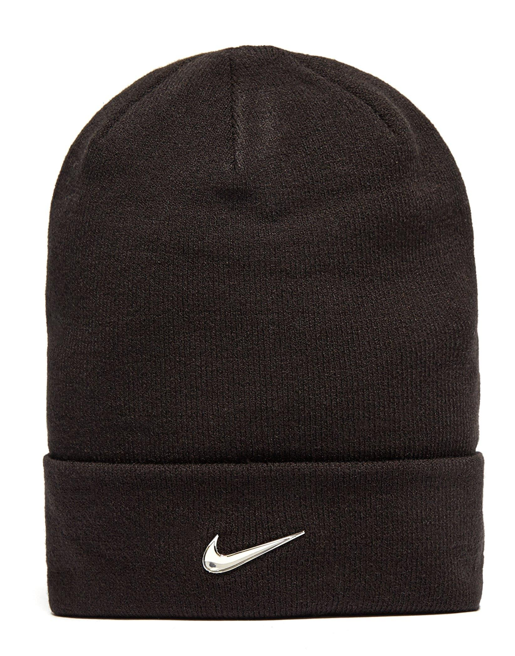 Shop online for Men's Beanies: Knit Caps & Winter Hats at ajaykumarchejarla.ml Find wool knits & cotton blends. Free Shipping. Free Returns. All the time.