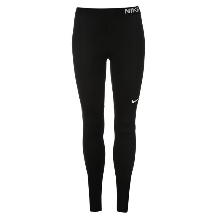 nike tights 360 view play video zoom WOQPBZG