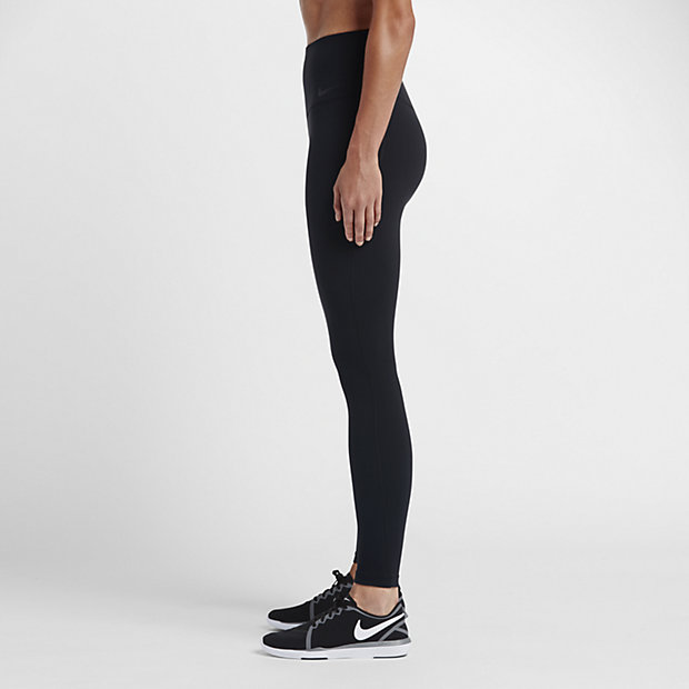 Nike tights – the personal style