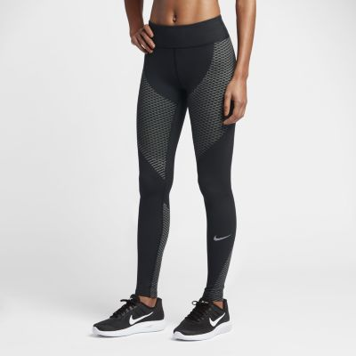 nike tights nike zonal strength womenu0027s running tights. nike.com au TQDNQIQ