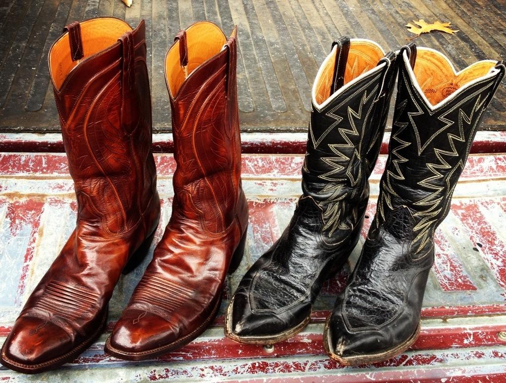 nocona boots 20131121-125236.jpg UNYXKMT