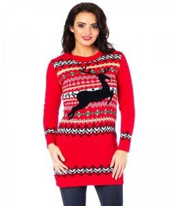 novelty christmas jumpers 2016 MOXLZDP
