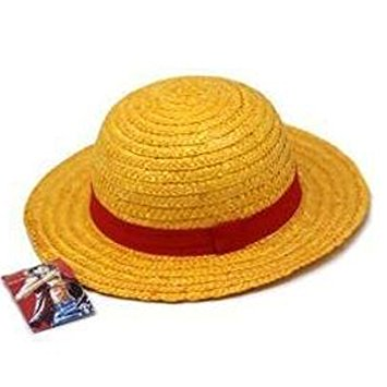 one piece luffy straw hat FBEPBGW