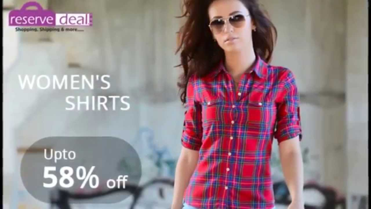 online western wear for women - youtube SRNGOVT