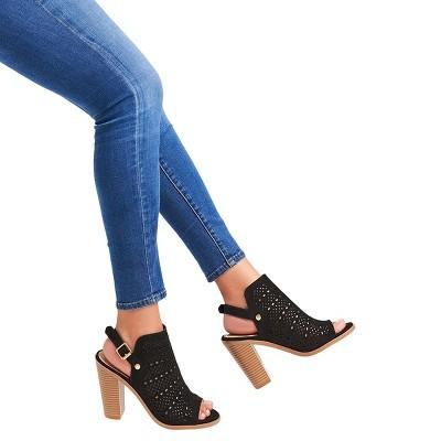 peep toes womenu0027s dv kassi peep toe pumps VFXJGGR