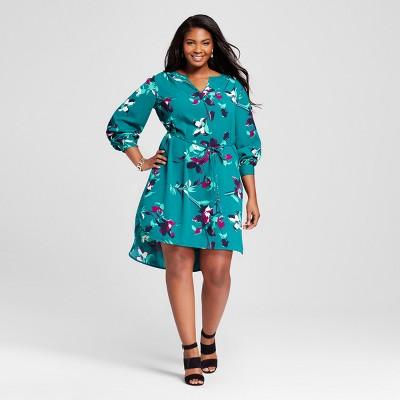 plus size dress plus size dresses EMXQDTH