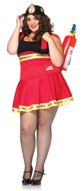plus size halloween costumes occupations plus size FIDKSOZ