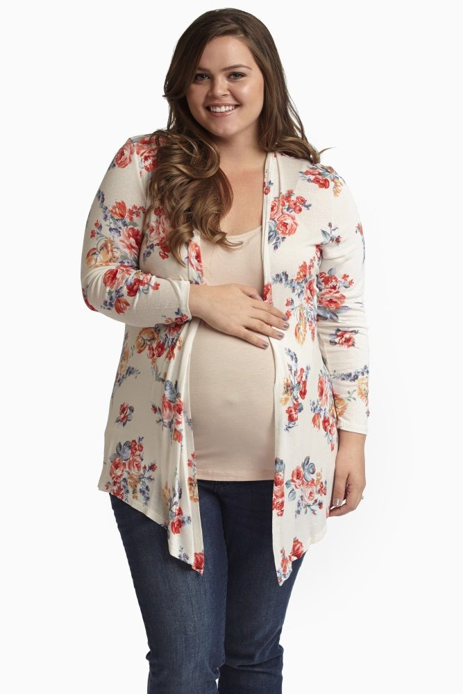 6fbddbeaebf16 Free Shipping Every Day. Sale, Discount & Clearance Plus Size Maternity  Clothes. Shop