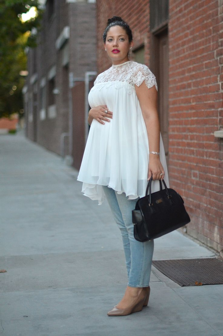 Maternity Dress For Baby Shower Plus Size
