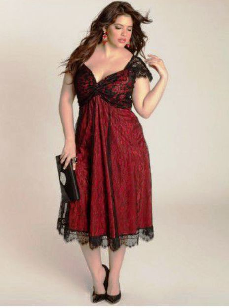 plus size special occasion dresses MLIVMLG