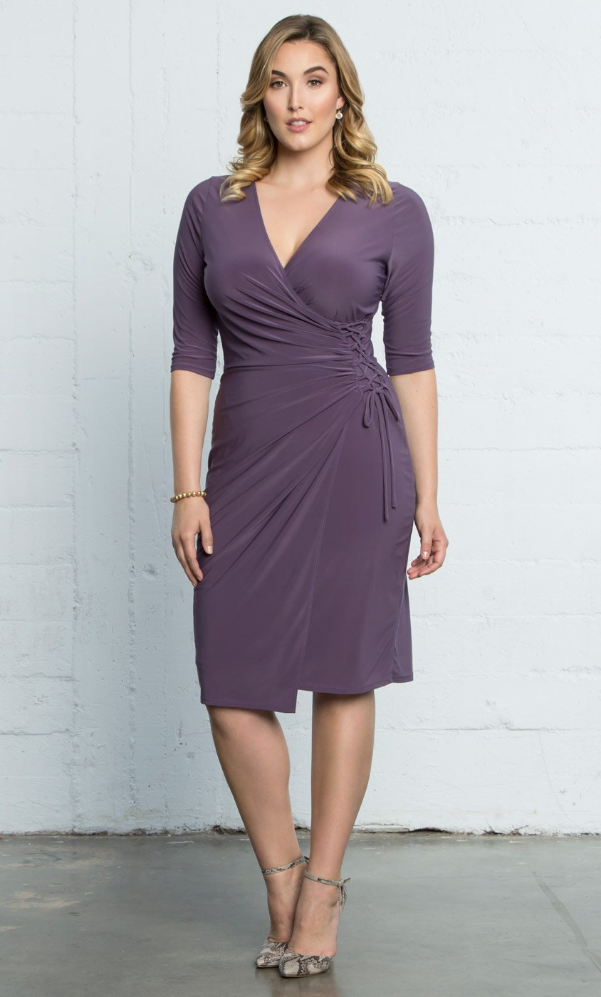 plus size special occasion dresses vixen cocktail dress VMBIRED