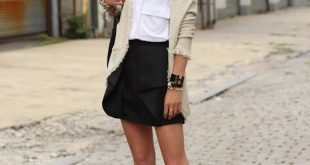 preppy style preppy-look XYXCACX