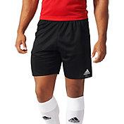 product image · adidas menu0027s parma 16 soccer shorts YTPPIEQ
