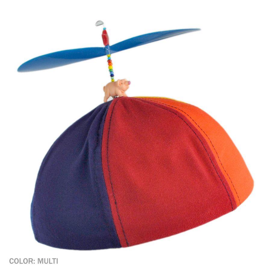 propeller beanie hat AJIWWQR