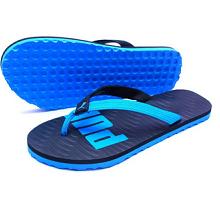 Puma slippers ... puma slippers flip flops ... WAMKJTI