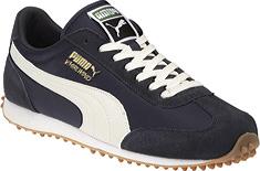 Puma whirlwind mens puma whirlwind classic - free shipping u0026 exchanges QDAUSDZ