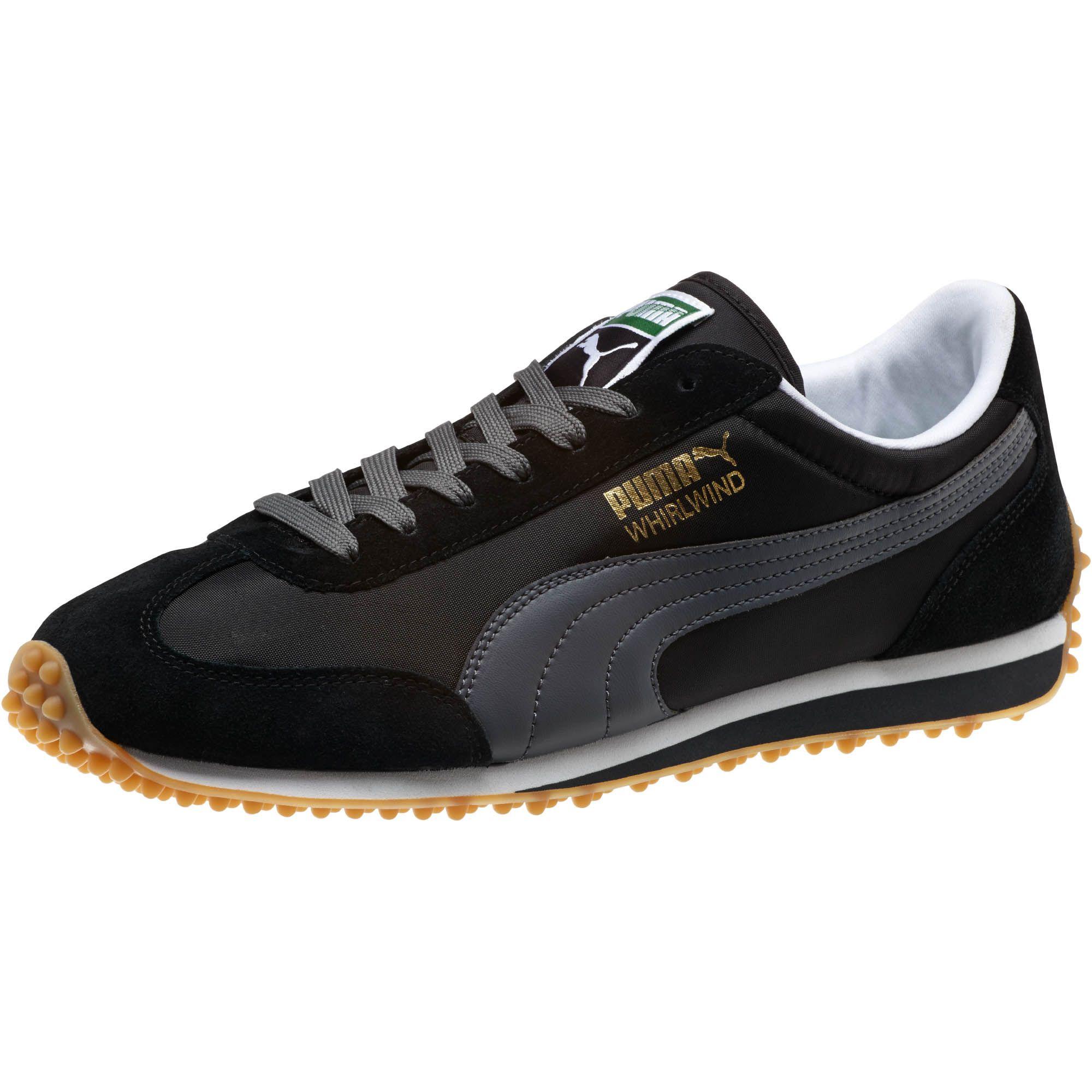 Puma whirlwind puma-whirlwind-classic-men-039-s-sneakers FZKVFRH