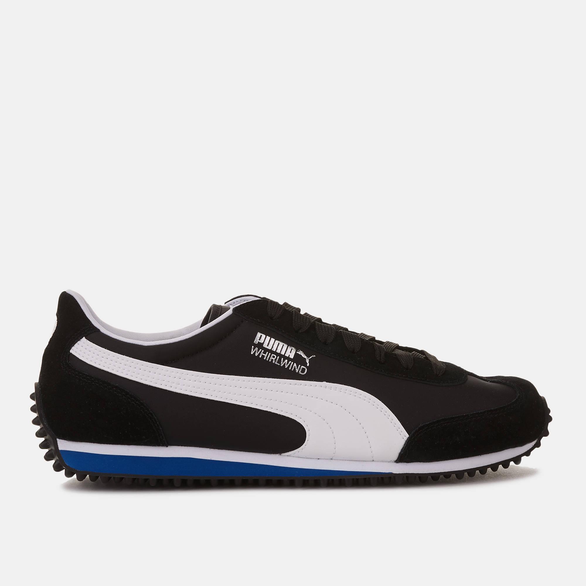 Puma whirlwind puma whirlwind classic sneaker shoe, ... JFPAHNT