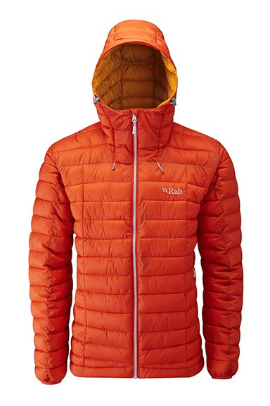 rab jackets nebula jacket GMQISPP