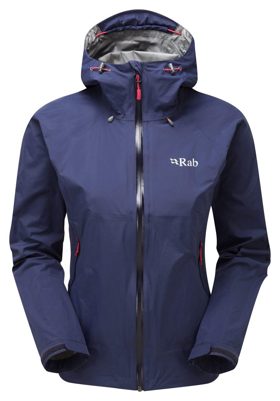 rab jackets preload. USTVALW