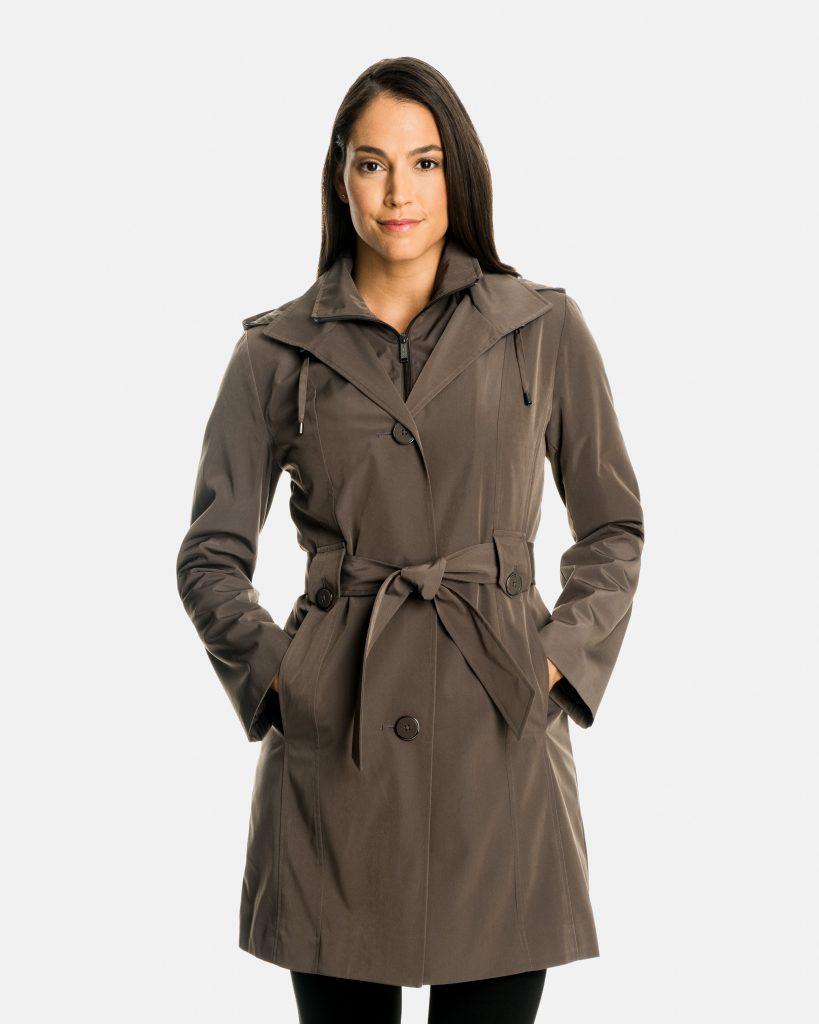 raincoats for women   varsity jackets USDRTHG