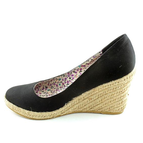 rampage shoes rampage-women-039-s-039-mathilda-039-fabric- UZFTLFI