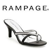 rampage shoes rampage womens shoes HLOGSQH