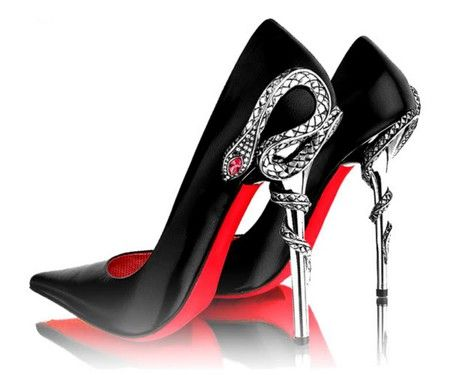 red bottom heels red bottom shoes for women | red bottom shoes for women UMRLGOD