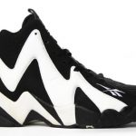 Reebok basketball shoes – best features and looks