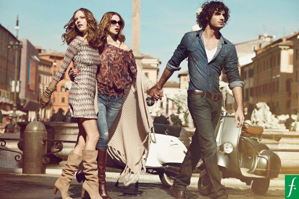 retro fashion 70u0027s fashion vintage and retro clothing offers many benefits … PCXOLWV