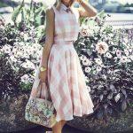 Benefits of retro fashion