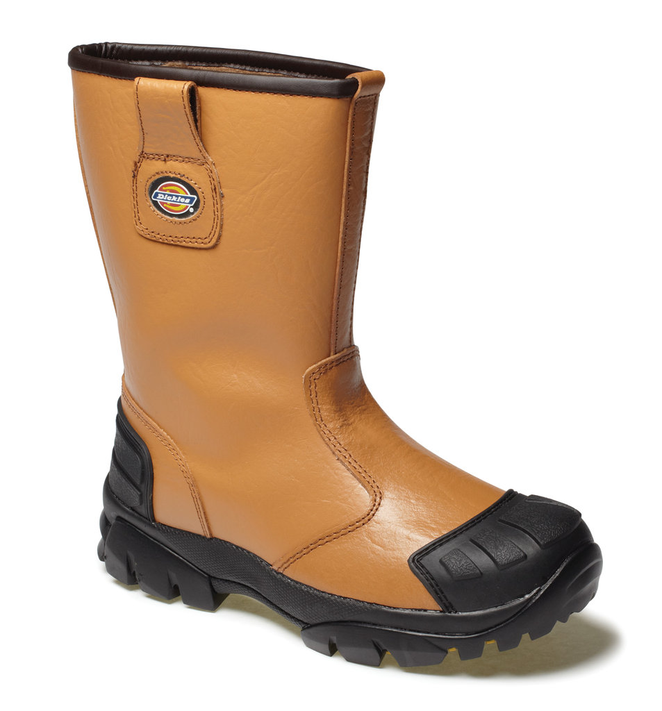 rigger boots product code: fa23370 WLHHAOU