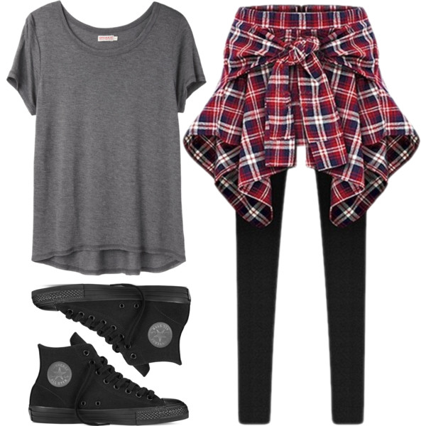 rock concert outfit ideas 3 QITXBVY
