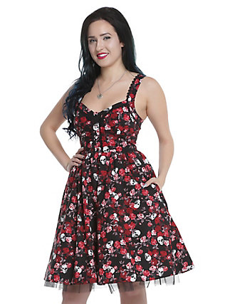rockabilly clothing product actions HUDNVMU