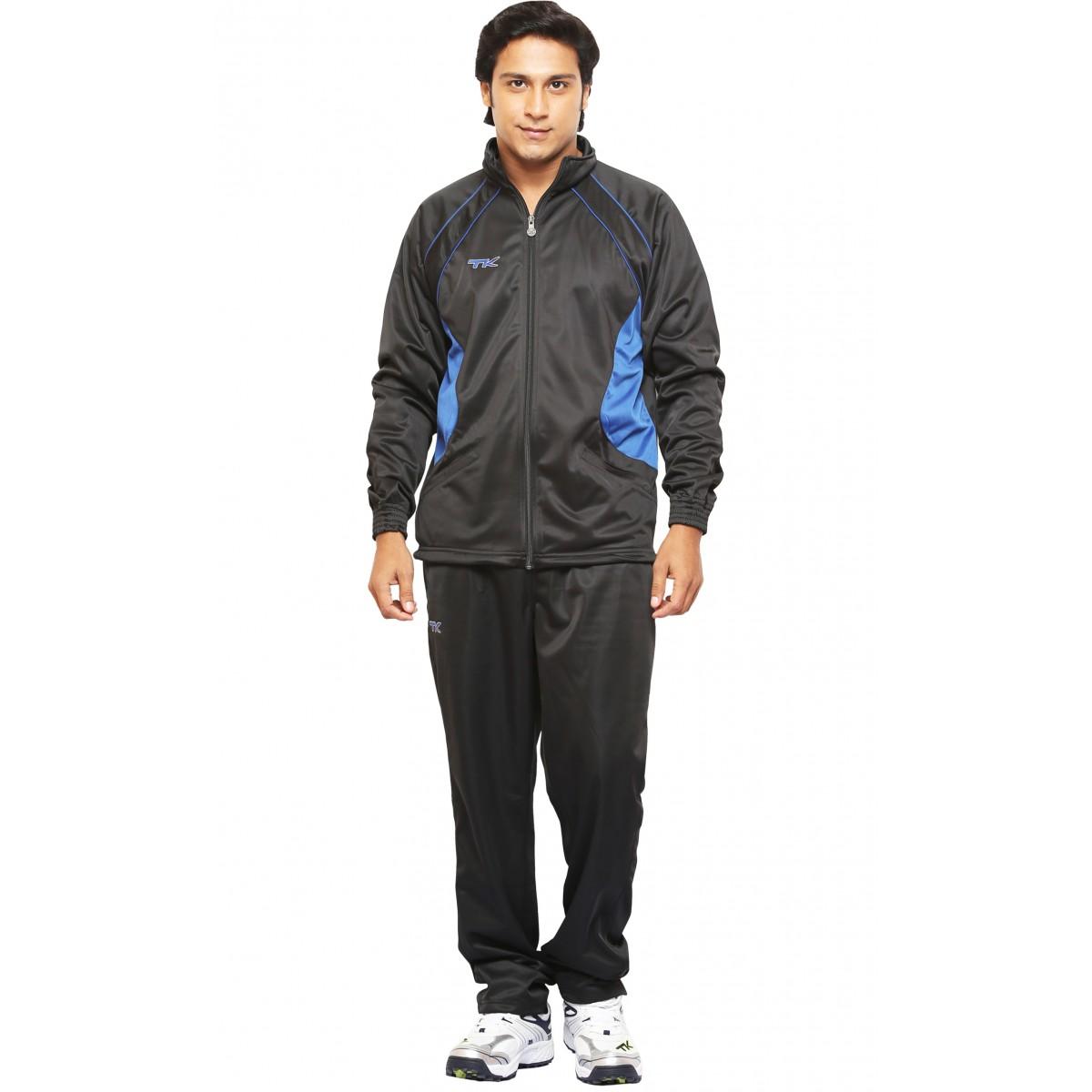 rome - track suit - menu0027s TOFZSVX