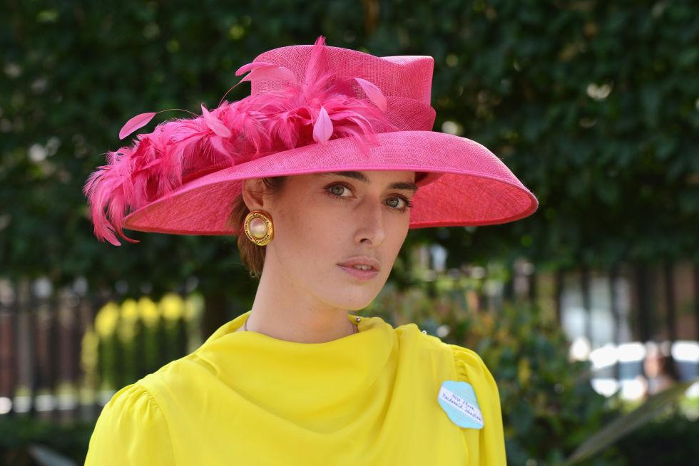 royal ascot hats 2017 ALOJBOI