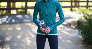 running clothes for women (5) MJGRDXK